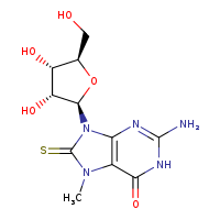 2D chemical structure of 127794-14-3