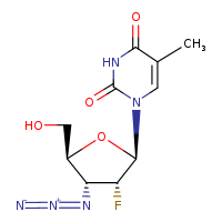 2D chemical structure of 127840-94-2