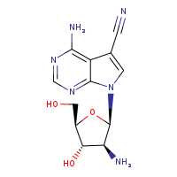 2D chemical structure of 127880-86-8