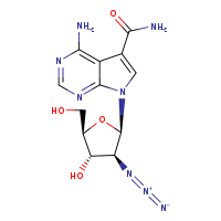 2D chemical structure of 127880-87-9
