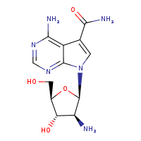 2D chemical structure of 127880-88-0