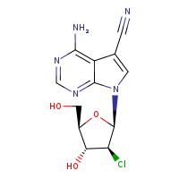 2D chemical structure of 127880-91-5
