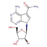 2D chemical structure of 127880-94-8