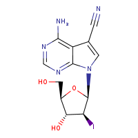 2D chemical structure of 127880-96-0