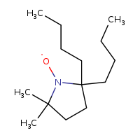 2D chemical structure of 127898-70-8