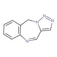 2D chemical structure of 127933-84-0