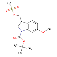 2D chemical structure of 127943-74-2