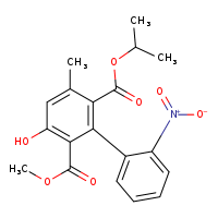 2D chemical structure of 127975-78-4
