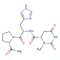 2D chemical structure of 128056-15-5