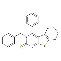 2D chemical structure of 128352-82-9