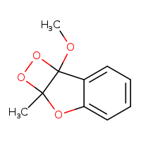 2D chemical structure of 128753-82-2