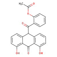 2D chemical structure of 128864-32-4