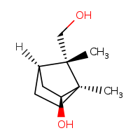 2D chemical structure of 128898-66-8