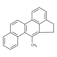 2D chemical structure of 128941-62-8