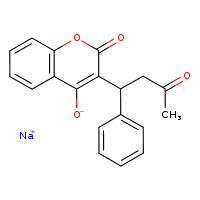 2D chemical structure of 129-06-6