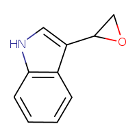 2D chemical structure of 129225-30-5