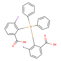 2D chemical structure of 129472-16-8
