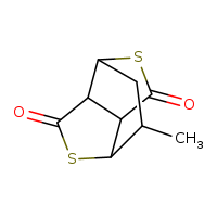 2D chemical structure of 129679-45-4