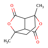 2D chemical structure of 129679-50-1