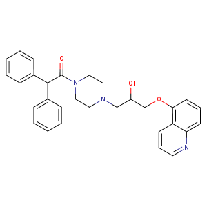 2D chemical structure of 129716-58-1