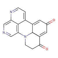 2D chemical structure of 129722-91-4