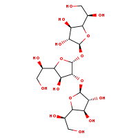 2D chemical structure of 129728-10-5