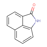 2D chemical structure of 130-00-7