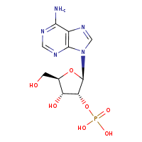 2D chemical structure of 130-49-4