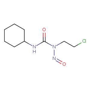 2D chemical structure of 13010-47-4