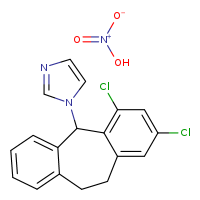 2D chemical structure of 130104-32-4