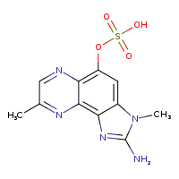 2D chemical structure of 130146-79-1