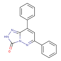 2D chemical structure of 130187-51-8