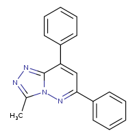 2D chemical structure of 130187-55-2