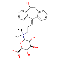 2D chemical structure of 130209-87-9