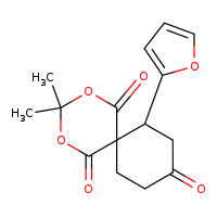 2D chemical structure of 130598-05-9