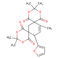 2D chemical structure of 130598-07-1