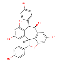 2D chemical structure of 130608-11-6