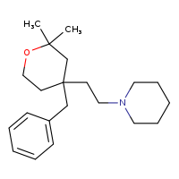 2D chemical structure of 130688-21-0