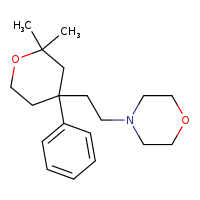 2D chemical structure of 130688-23-2