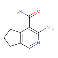 2D chemical structure of 130688-30-1