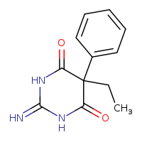 2D chemical structure of 130690-55-0