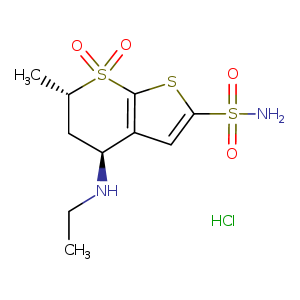 2D chemical structure of 130693-82-2