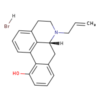 2D chemical structure of 130699-47-7
