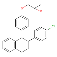 2D chemical structure of 13073-72-8