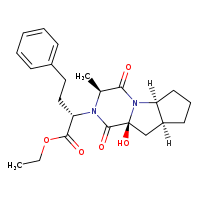 2D chemical structure of 1309040-96-7