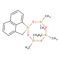 2D chemical structure of 13093-12-4