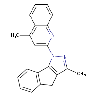 2D chemical structure of 130946-61-1