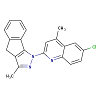 2D chemical structure of 130946-69-9