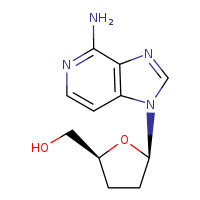 2D chemical structure of 130948-34-4