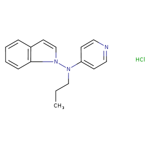 2D chemical structure of 130953-69-4